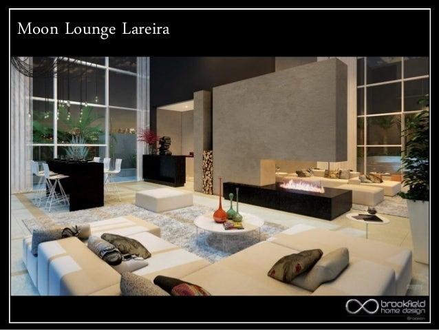 Moon Lounge Bar; 26.