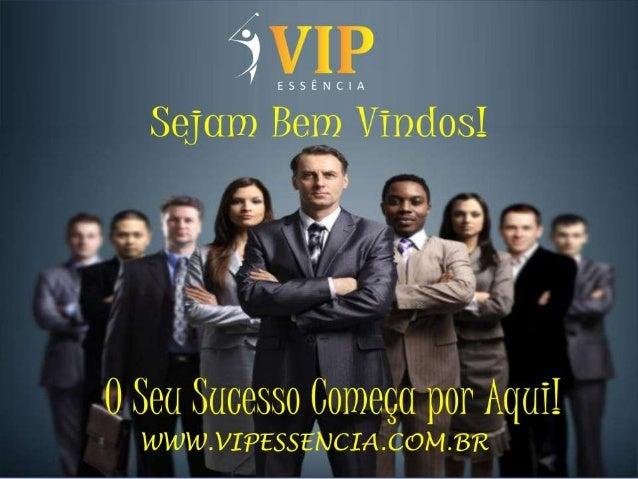 Empresa sólida 100% Brasileira, com mais de seteanos de experiência no ramo de cosméticos e comindustria própria.Seguiment...