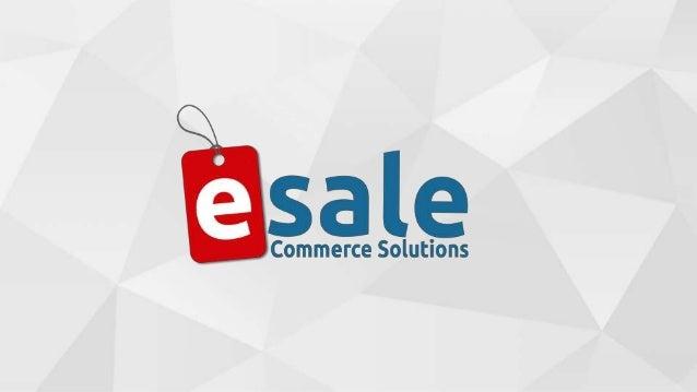 A cada 4 brasileiros 1 realiza compras online O número de e-consumidores online cresce em média 25% a.a. Em 2014 atingirem...