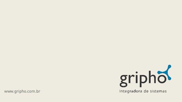 www.gripho.com.br