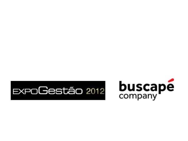 Novos Mercados,Comportamentos e Maneirasde Fazer NegóciosRomero RodriguesSão Paulo, 14 de junho de 2012                   ...