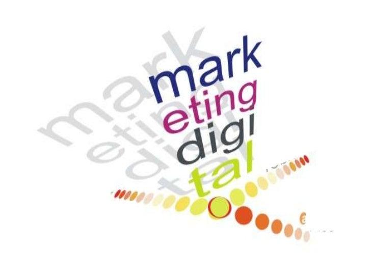 Definições                                              Marketing 1.0 O marketing 1.0 tem como centralização o desenvolvim...