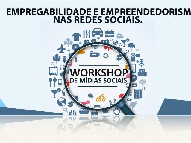 Currículo ❖ Especialista em Comunicação e Marketing Digital pela FGV/RJ. ❖ Formada em Marketing Estratégico, com MBA pelo ...