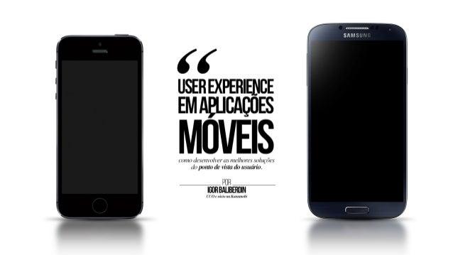 Apresentacao forum mobile_plus
