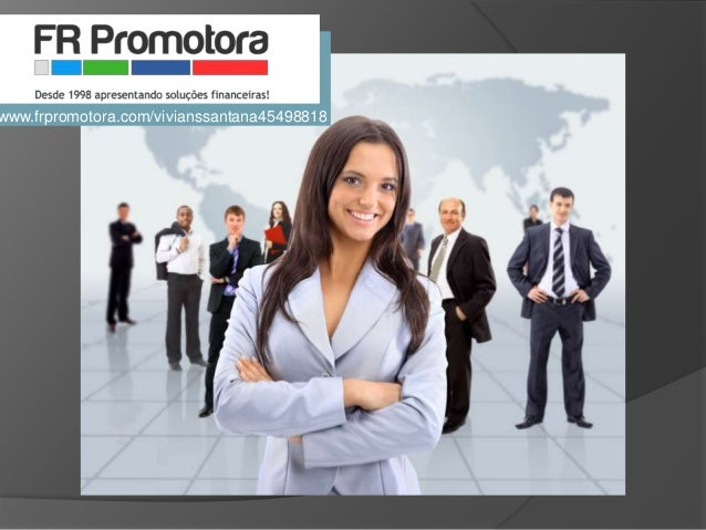 www.frpromotora.com/vivianssantana45498818