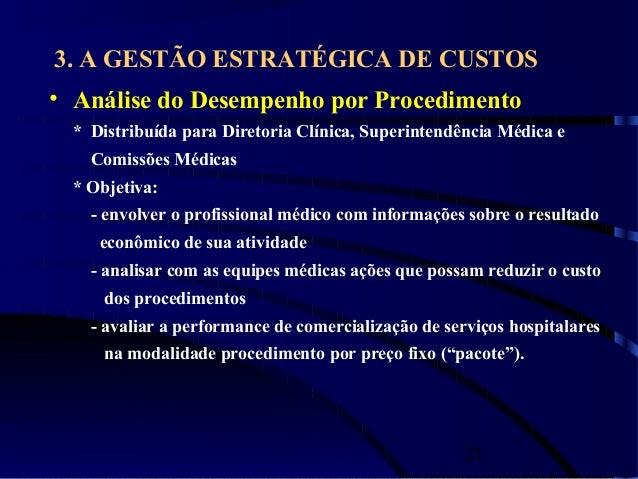 Periactin tablets
