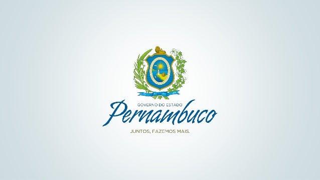 HUB LATAM POR QUE PERNAMBUCO?
