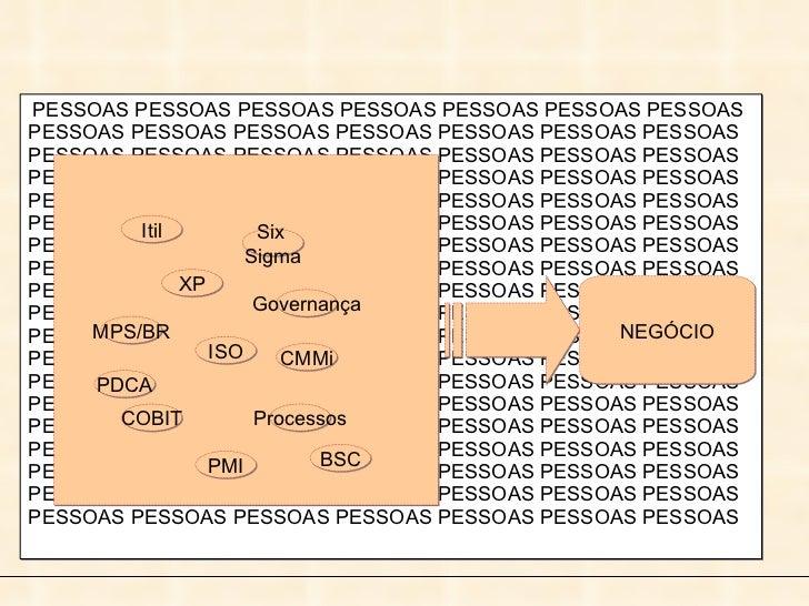 PESSOAS PESSOAS PESSOAS PESSOAS PESSOAS PESSOAS PESSOAS  PESSOAS PESSOAS PESSOAS PESSOAS PESSOAS PESSOAS PESSOAS PESSOAS P...