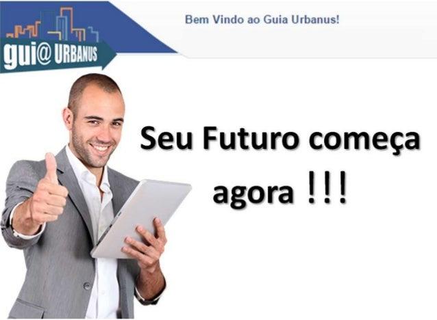 Valdecir V. Rodrigues Braga Presiden te