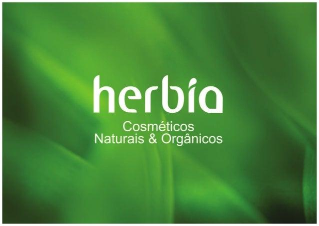 """"""" 'Êlír A r à"""" 'H É:   Cosméticos _ Naturais & Orgânicos"""