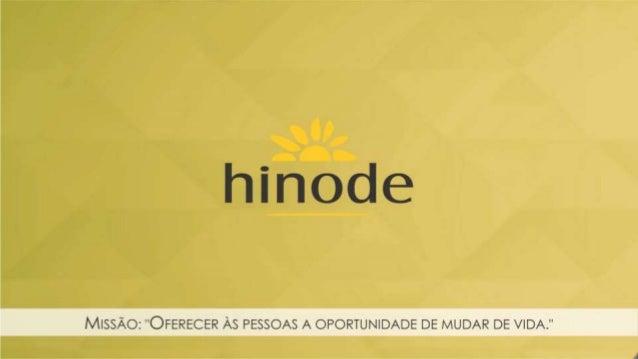 """MISSÃO:  """"OFERECER ÀS PESSOAS A OPORTUNIDADE DE MUDAR DE VIDA. """""""