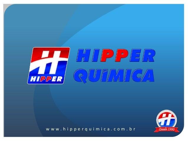 www.hipperquimica.com.br