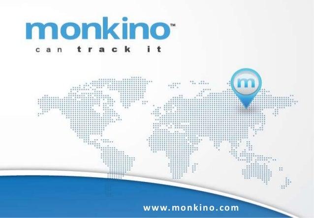 www.monk ino. com
