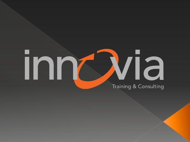 Apresentacao Institucional Innovia
