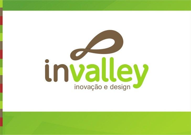 inovação e design