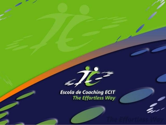 Educar promovendo a auto-descoberta com o Coaching