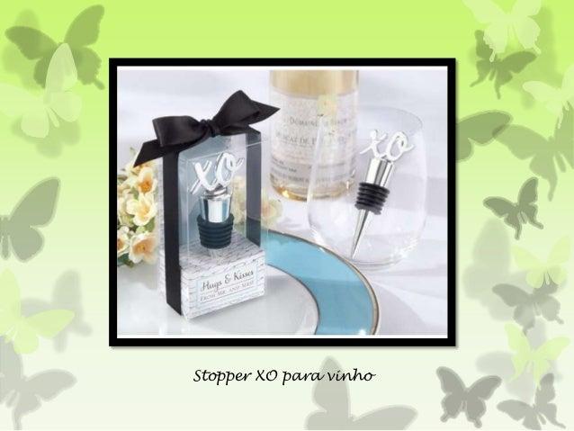 Vasos personalizáveis que também podem ser usados como peças na decoração