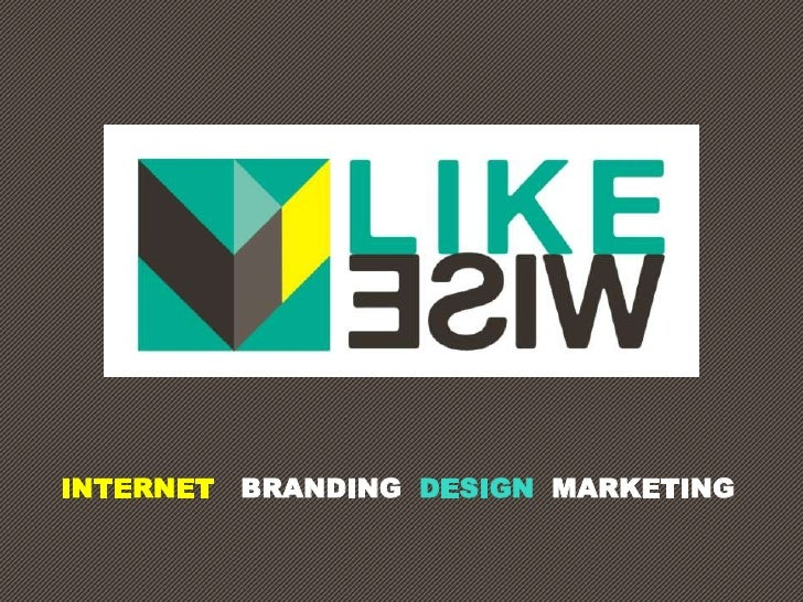 INTERNETBRANDINGDESIGNMARKETING<br />