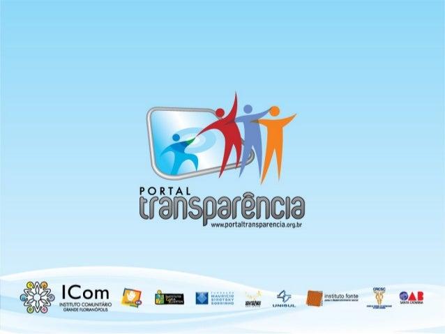 www.portaltransparencia.org.br