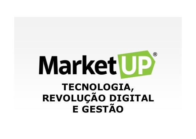 Apresentacao market up_xxv_forum_estadual_de_gestao