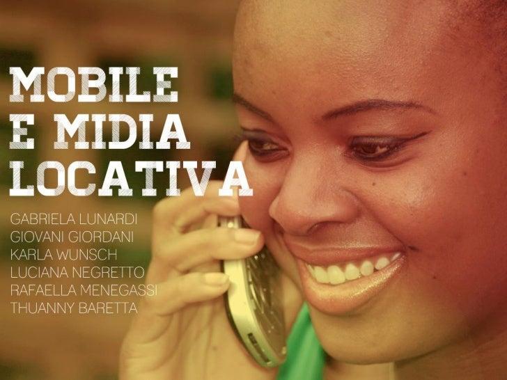 http://www.metro.sp.gov.br/mobile/index.htm
