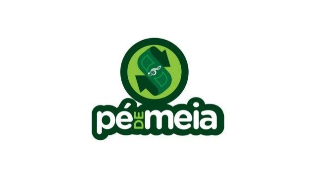 Na renovação após 1 ano SEM Para se tornar um assinante do portal Pé de Meia, basta cadastrar-se no site.