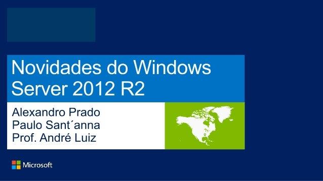 1Plataforma Consistente Windows Azure Services Service ProvidersPrivate Cloud Public Cloud DESENVOLVIMENTO GERENCIAMENTO I...