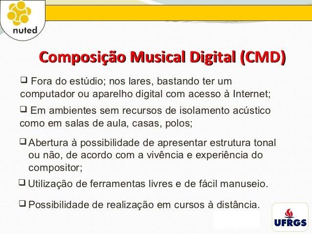 Apresenta o composi o de trilhas sonoras para meds for Bankia a distancia oficina internet