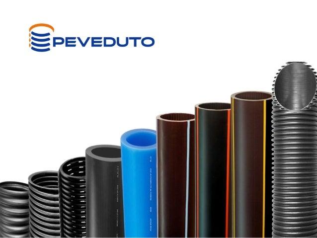 1972 2000 Fundada em 2000, a Peveduto surgiu a partir da Plásticos Pevesol e tornou-se uma das líderes de mercado como fab...