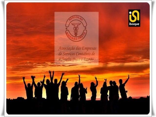 APRESENTAÇÃO• O PROGRAMA NACIONAL JOVEM    APRENDIZ, define as atividadespráticas que demandam aprendizagem e que podem se...