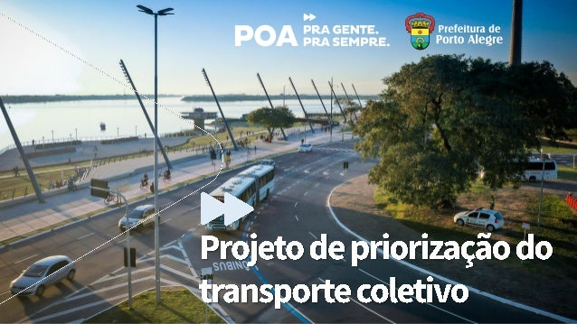 Fonte:AdaptaçãodográficoCicloviciosodostransportes(UITP,2005)