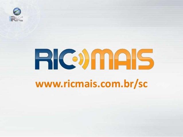 www.ricmais.com.br/sc