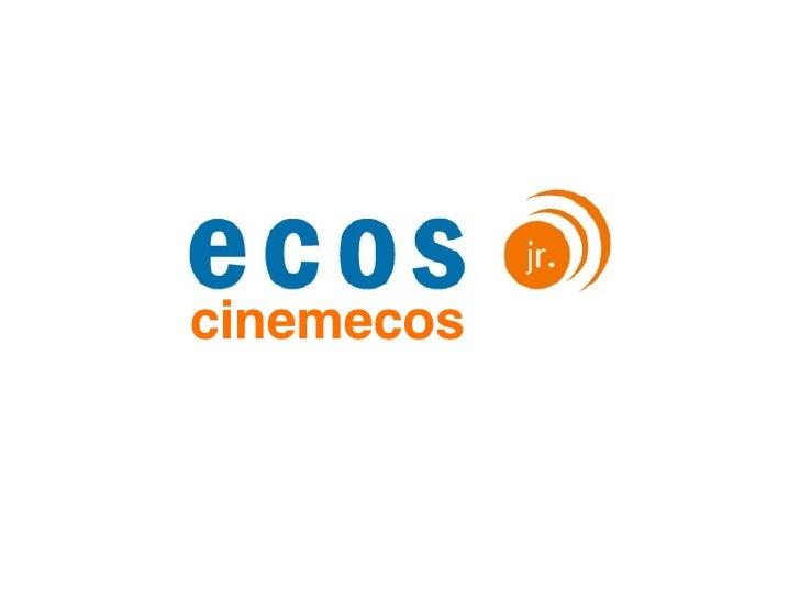 cinemecos