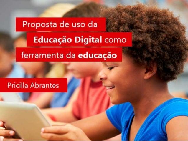 • Avanço da Tecnologia: uso do celular em sala de aula • Menos atenção do aluno • Dificuldade em reter atenção • Conteúdos...