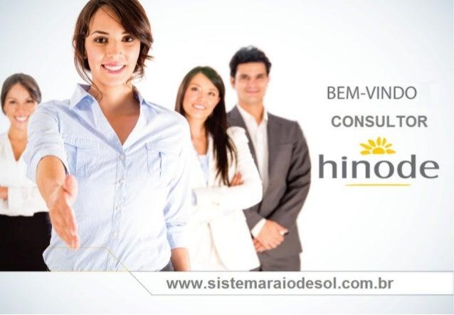 """' e,  BEM-VINDO  _ CONSULTOR  . um  , j l l R a 2 u  V""""  .   wwvi/ .sistemaraioclesol. com. br"""