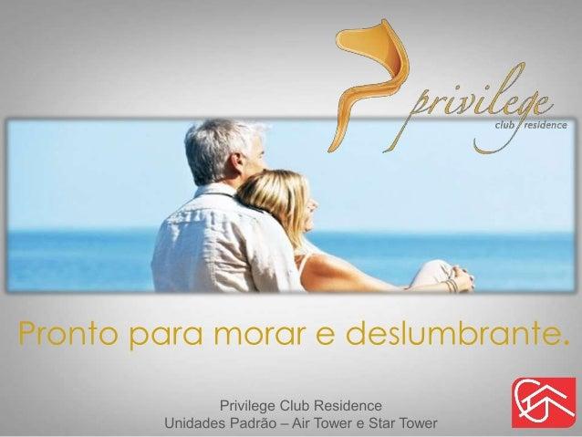 Informações e Vendas 3659-0337 Messias Fonseca consultor Imobiliário 99126-0745 . 98149-9008 email:messias.topcasa@gmail.c...