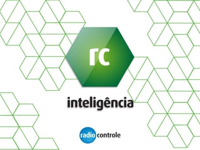 RC Inteligência | Campanhas SMS