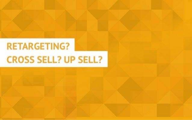 Apresentação Digitalks: usando o retargeting do Facebook para cross sell e up sell na Copa do Mundo Slide 2