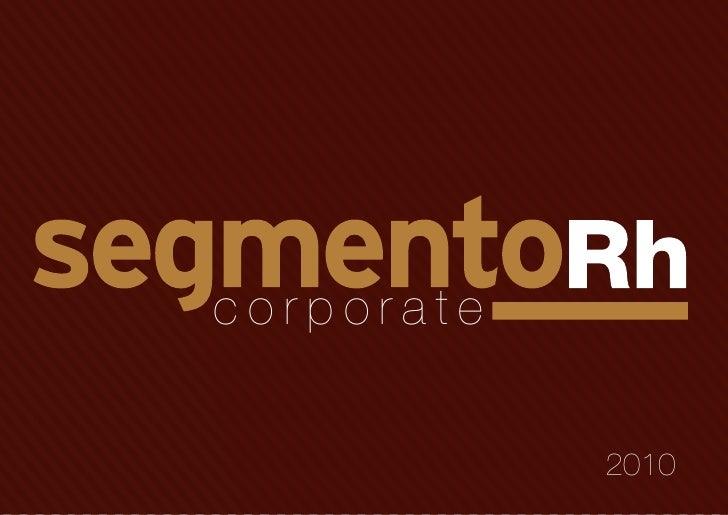 corporate               2010