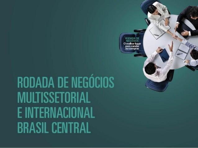 O MAIOR EVENTO EMPRESARIAL E DE NEGÓCIOS DO INTERIOR DO BRASIL UM DOS MAIS TRADICIONAIS EVENTOS EMPRESARIAIS DE MINAS GERA...