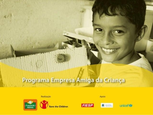 Direitos das Crianças ePrincípios EmpresariaisTeresa Carpio Villegas, CRGTA Governança Regional dos Direitos da Criança -A...