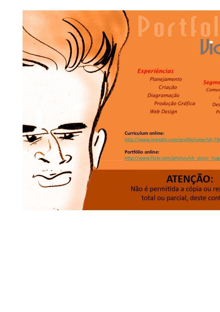 Semana do Conhecimento      Curriculumonline:      http://www.linkedin.com/profile/view?id=76467520&trk=tab_pro      Por...