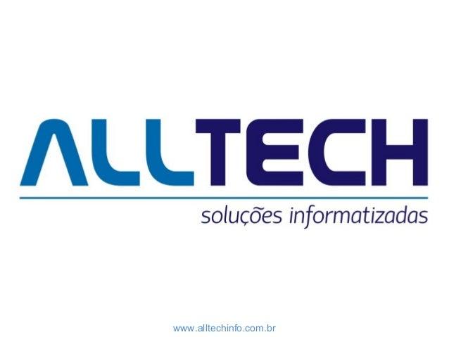 www.alltechinfo.com.br
