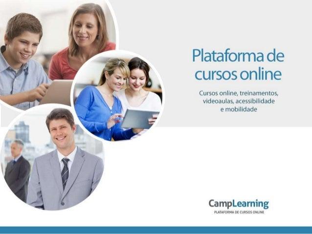 x1'  ; rã à* _à A ,  v -e Iwe.  .U n.   Plataforma de cursos online  Cursos online,  treinamentos,  videoaulas,  acessibil...