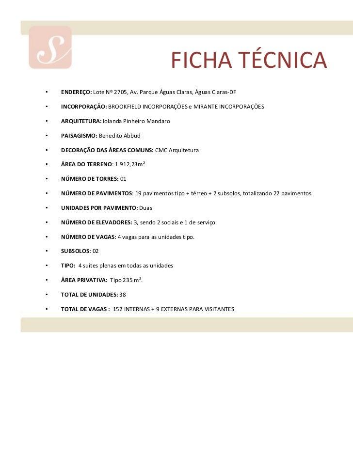 LOCALIZAÇÃO                                                                        Material provisório de consulta interna...