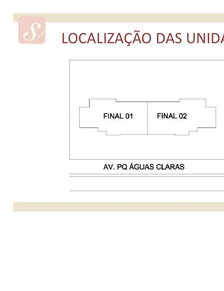 PLANTA TIPO PADRÃO - 235 m²Material provisório de consulta interna do corretor. Sujeito a alteração.