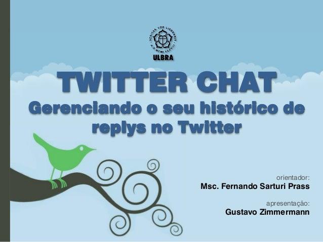 anuncios de borla web chat portugal