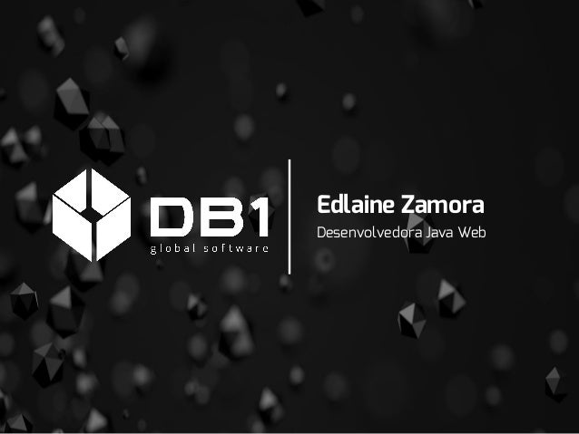 Tomada de Decisão baseada em testes de carga - The Developer`s Conference São Paulo 2016 Slide 2
