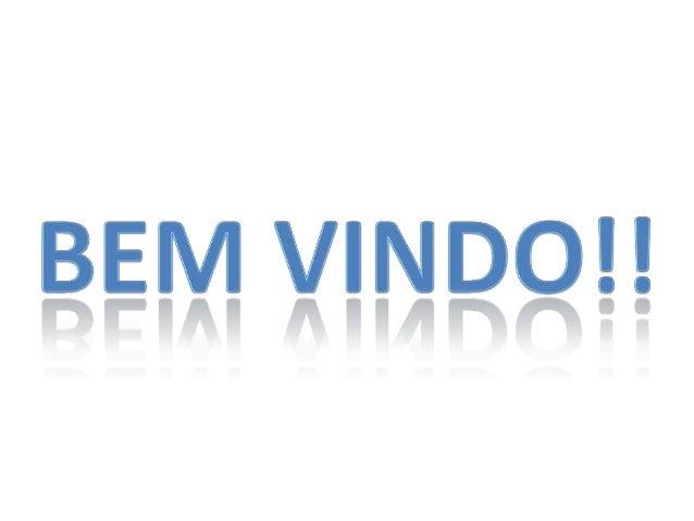 PARA CADASTRO NA TELEXFREE A NIVEL MUNDIAL ACESSE:www.telexfree.com/gidecasellacertifique-se de estar com meu login:gideca...