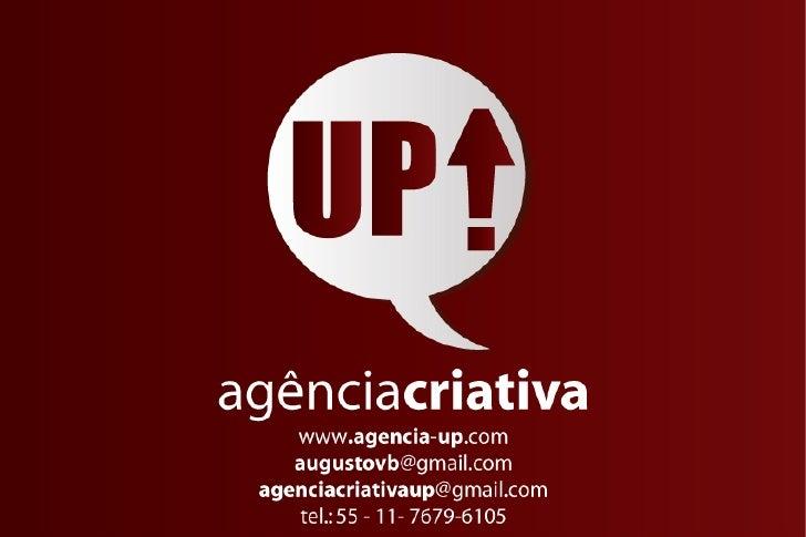 Apresentacao Up Augusto